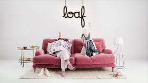 Loaf TV Advert